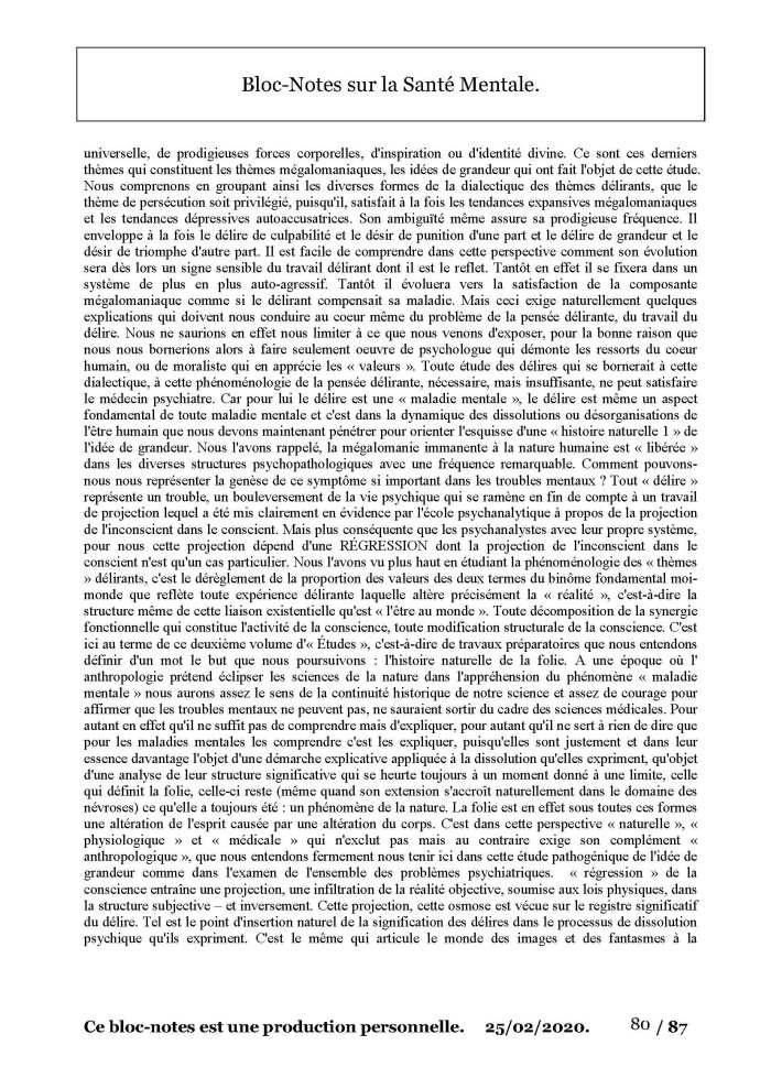 Bloc-Notes Troubles Mentaux par Sami 25 février 2020_Page_80