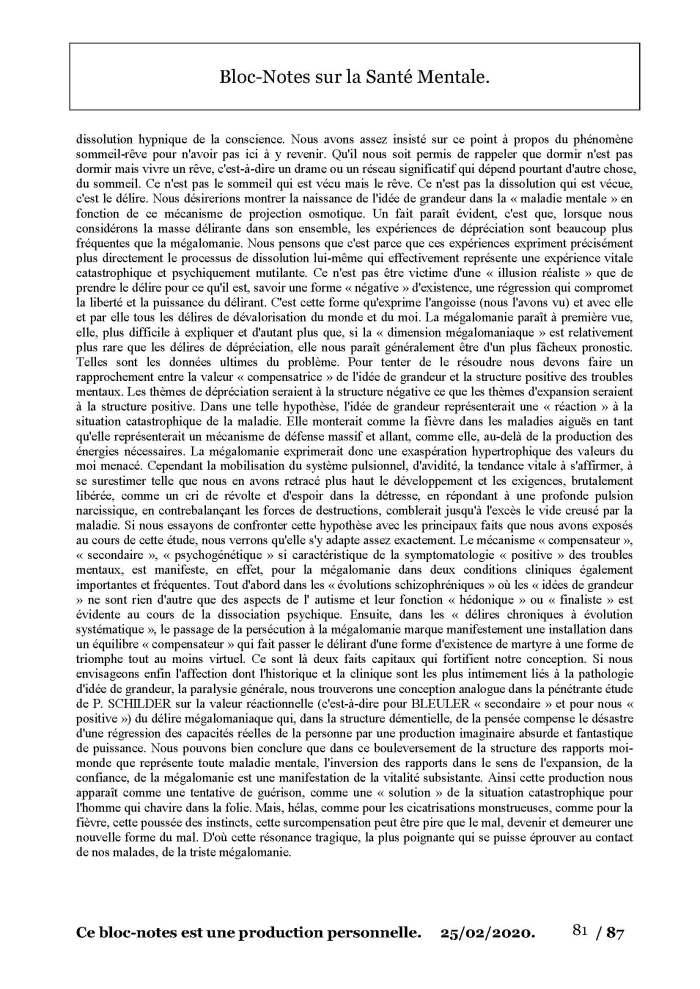 Bloc-Notes Troubles Mentaux par Sami 25 février 2020_Page_81