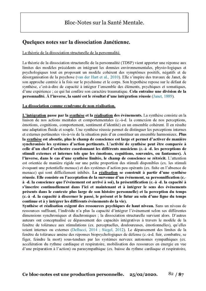 Bloc-Notes Troubles Mentaux par Sami 25 février 2020_Page_82