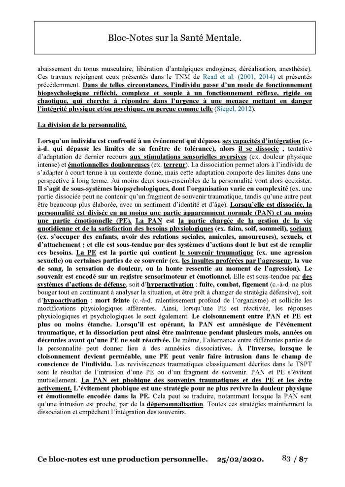 Bloc-Notes Troubles Mentaux par Sami 25 février 2020_Page_83