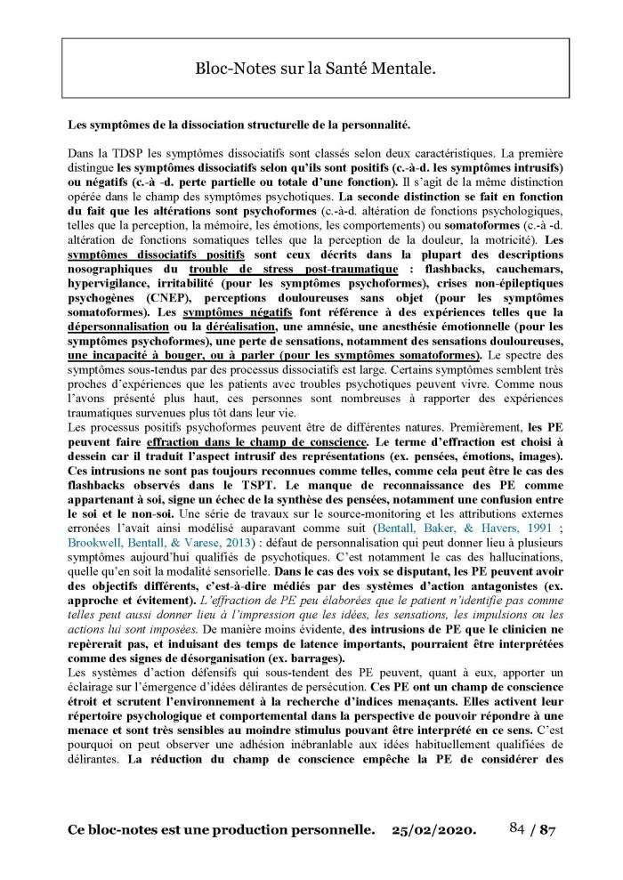 Bloc-Notes Troubles Mentaux par Sami 25 février 2020_Page_84