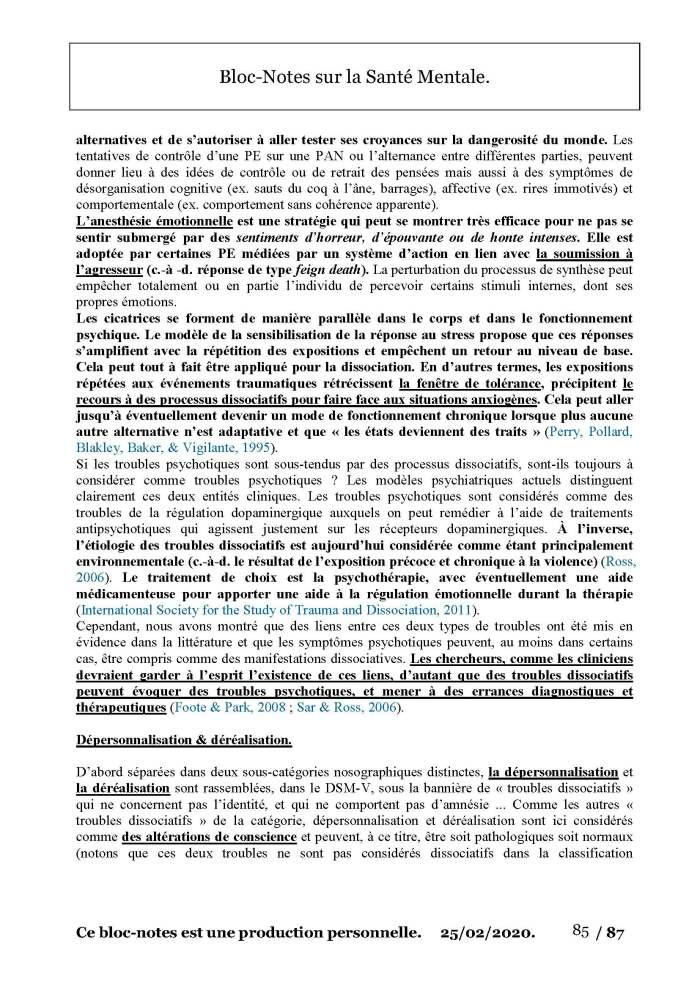 Bloc-Notes Troubles Mentaux par Sami 25 février 2020_Page_85
