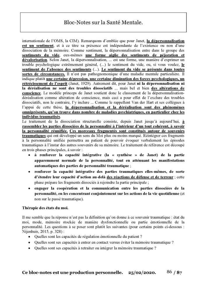Bloc-Notes Troubles Mentaux par Sami 25 février 2020_Page_86