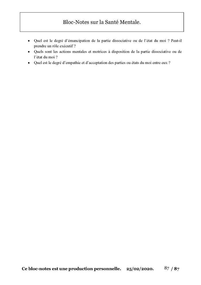 Bloc-Notes Troubles Mentaux par Sami 25 février 2020_Page_87