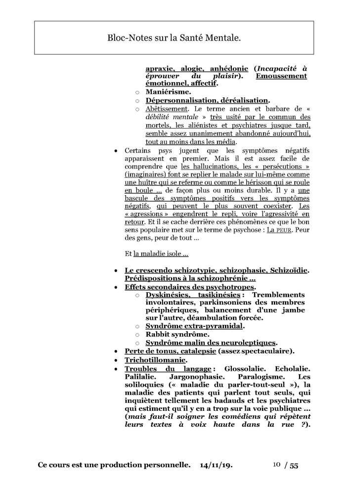 Bloc-Notes Troubles Mentaux par Sami automne 2019_2_Page_10