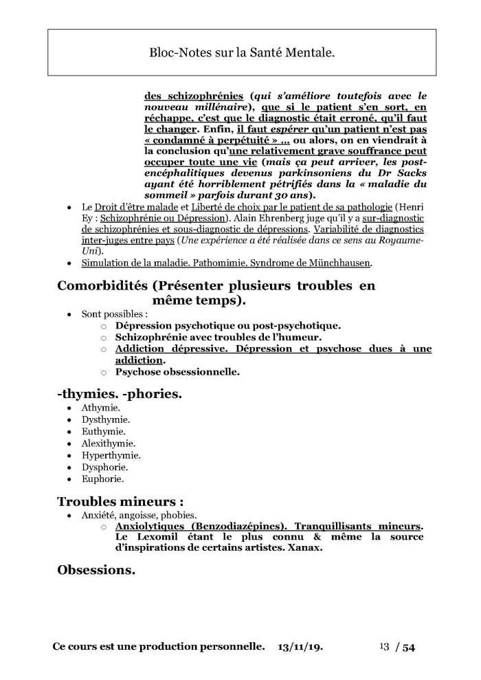 Bloc-Notes Troubles Mentaux par Sami automne 2019_2_Page_13