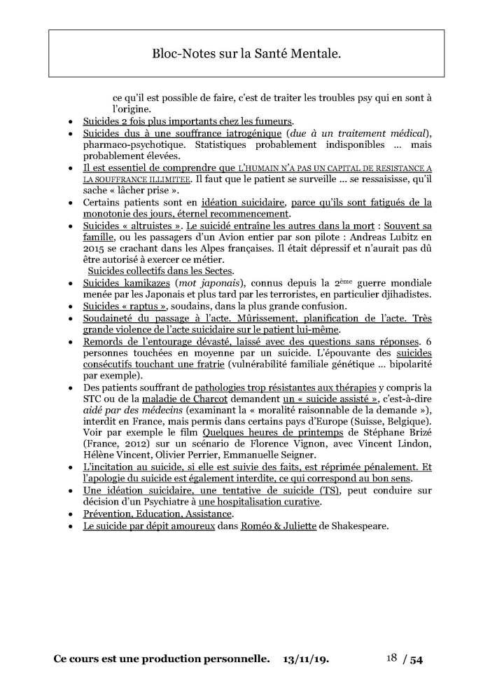 Bloc-Notes Troubles Mentaux par Sami automne 2019_2_Page_18