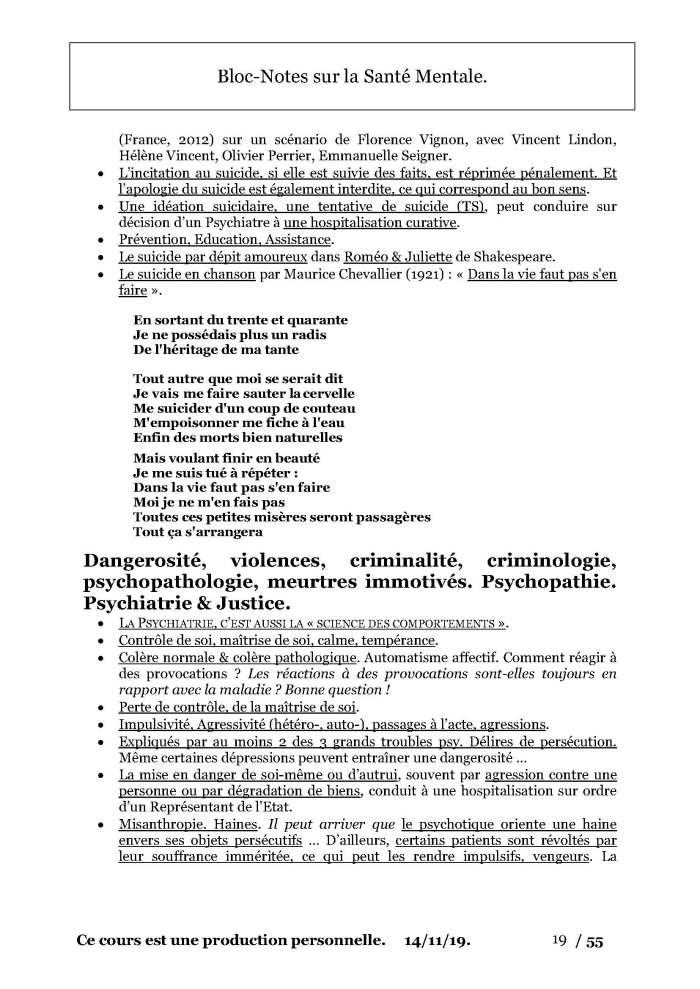 Bloc-Notes Troubles Mentaux par Sami automne 2019_2_Page_19