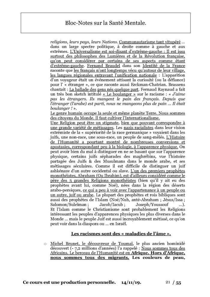 Bloc-Notes Troubles Mentaux par Sami automne 2019_2_Page_21