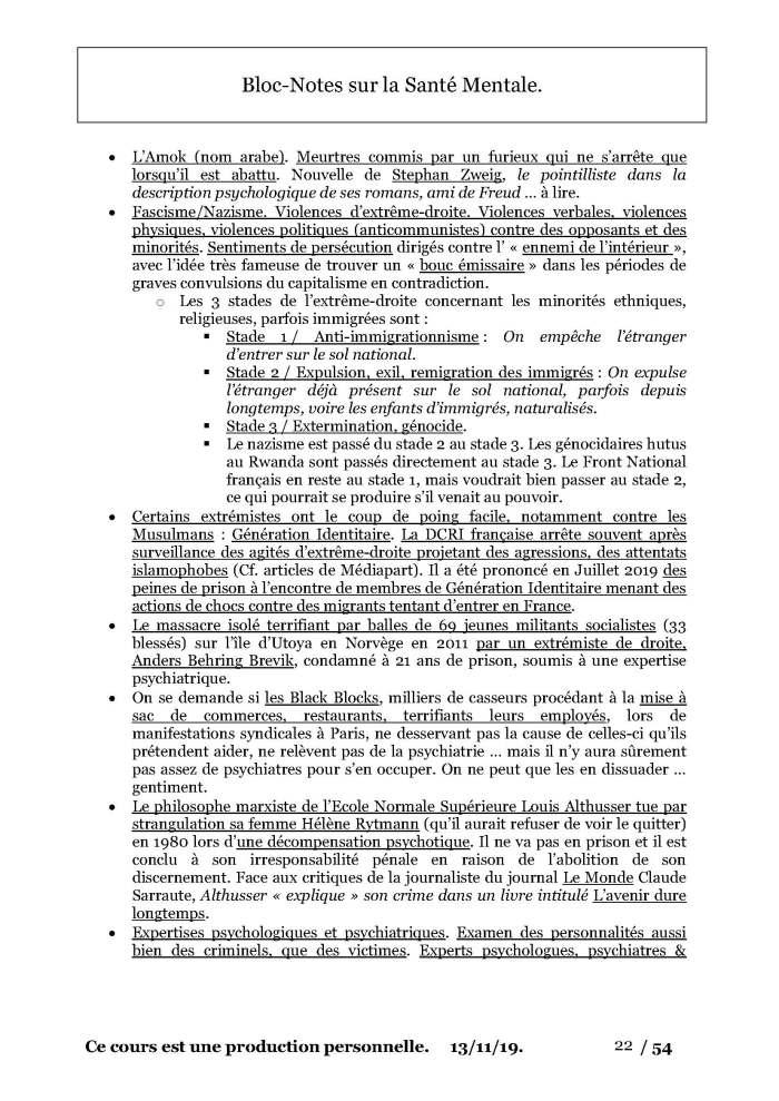 Bloc-Notes Troubles Mentaux par Sami automne 2019_2_Page_22