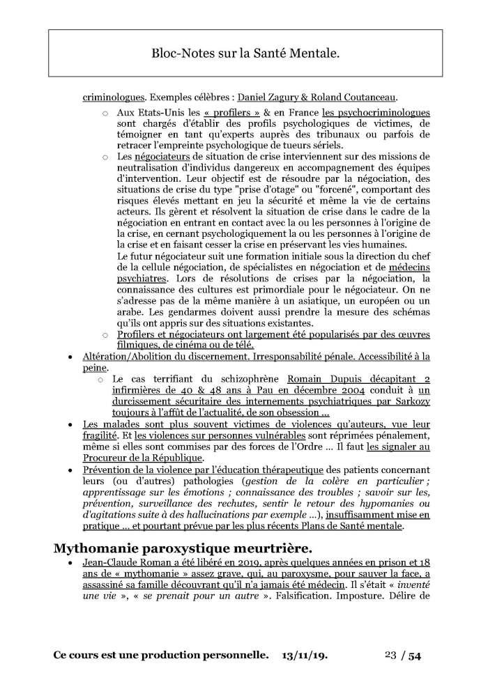 Bloc-Notes Troubles Mentaux par Sami automne 2019_2_Page_23