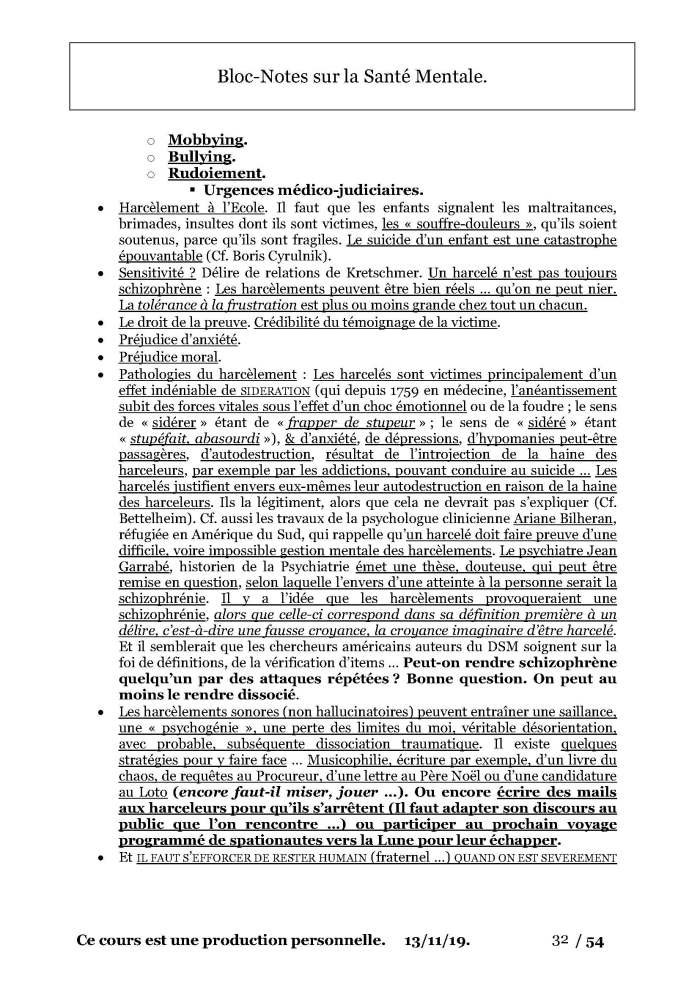 Bloc-Notes Troubles Mentaux par Sami automne 2019_2_Page_32