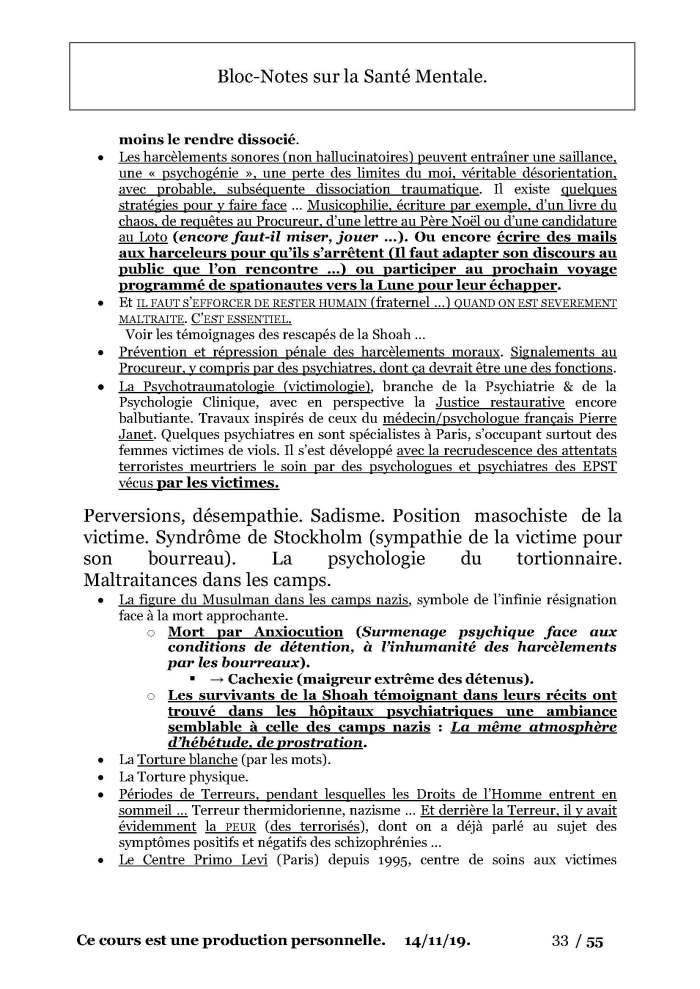 Bloc-Notes Troubles Mentaux par Sami automne 2019_2_Page_33