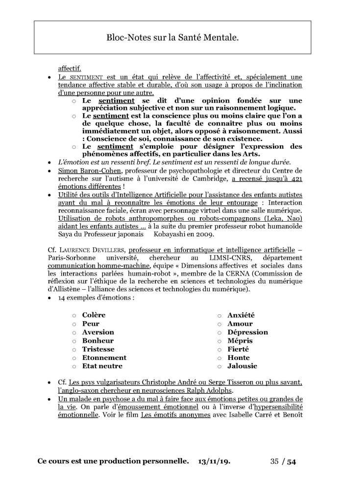 Bloc-Notes Troubles Mentaux par Sami automne 2019_2_Page_35