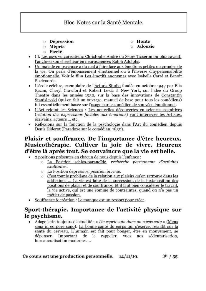 Bloc-Notes Troubles Mentaux par Sami automne 2019_2_Page_36