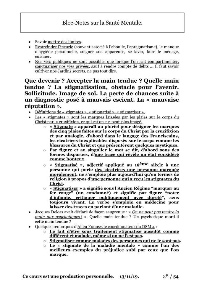 Bloc-Notes Troubles Mentaux par Sami automne 2019_2_Page_38