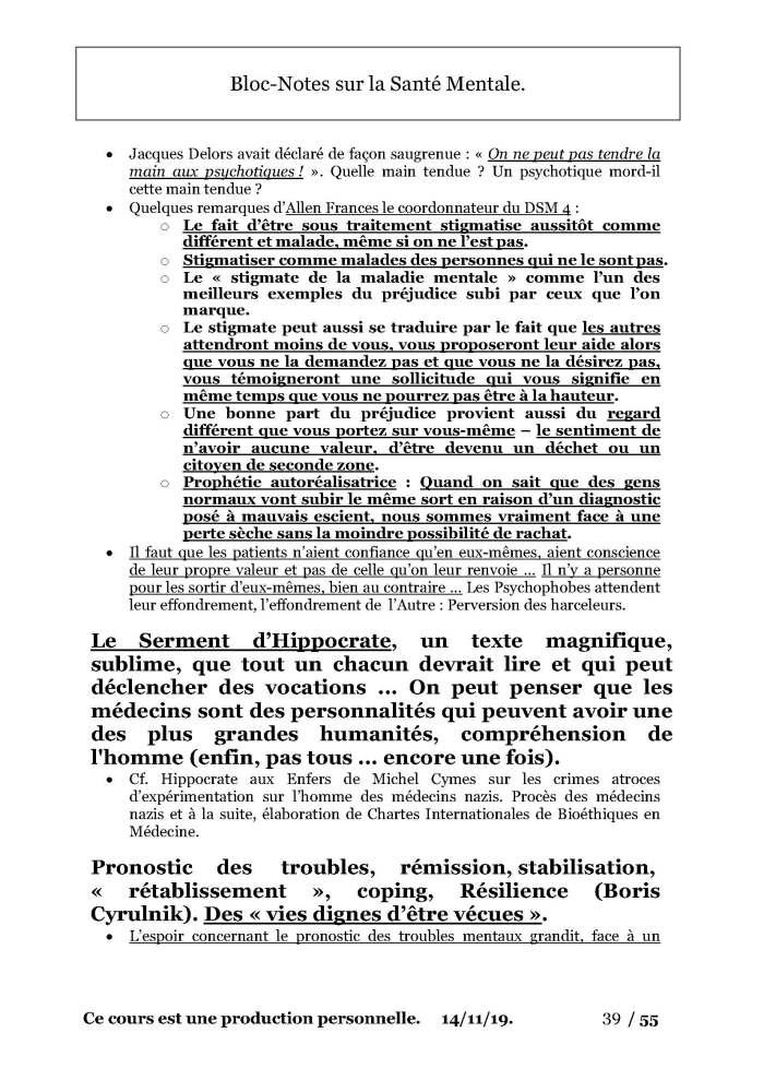 Bloc-Notes Troubles Mentaux par Sami automne 2019_2_Page_39