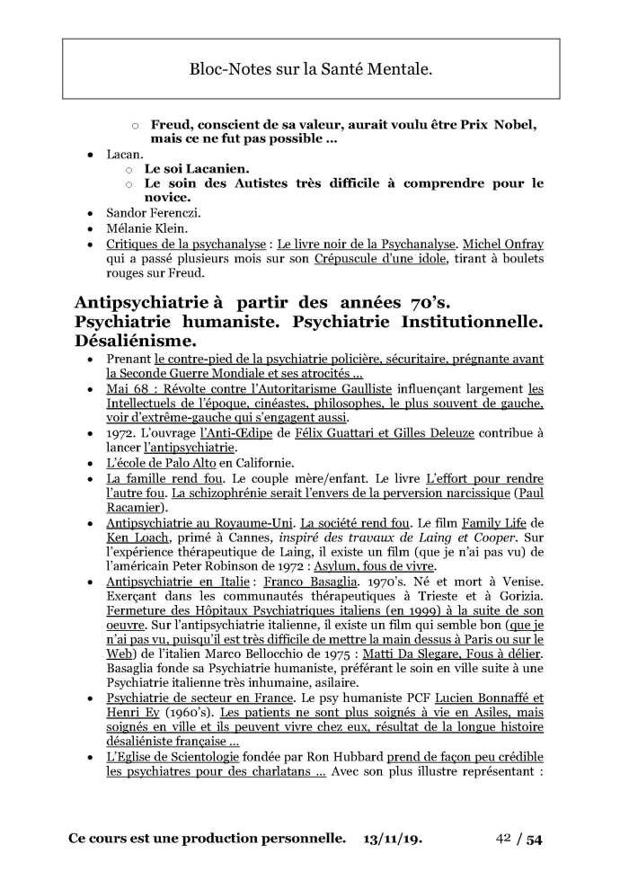 Bloc-Notes Troubles Mentaux par Sami automne 2019_2_Page_42