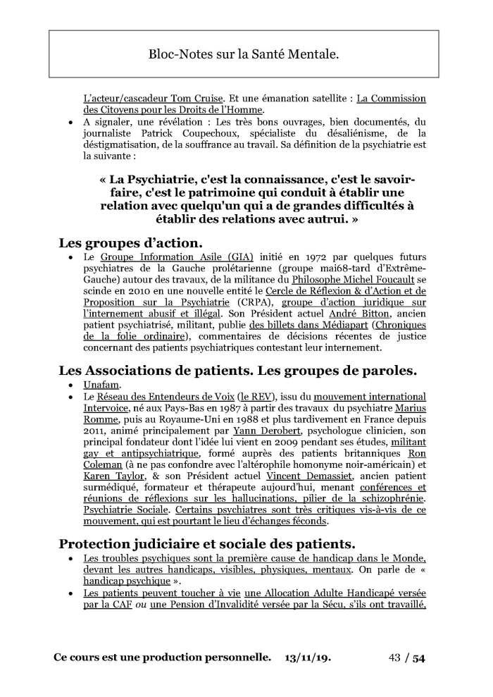 Bloc-Notes Troubles Mentaux par Sami automne 2019_2_Page_43