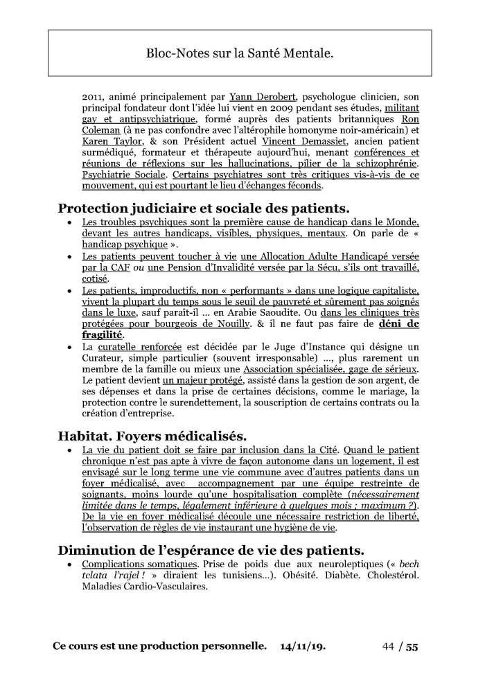 Bloc-Notes Troubles Mentaux par Sami automne 2019_2_Page_44