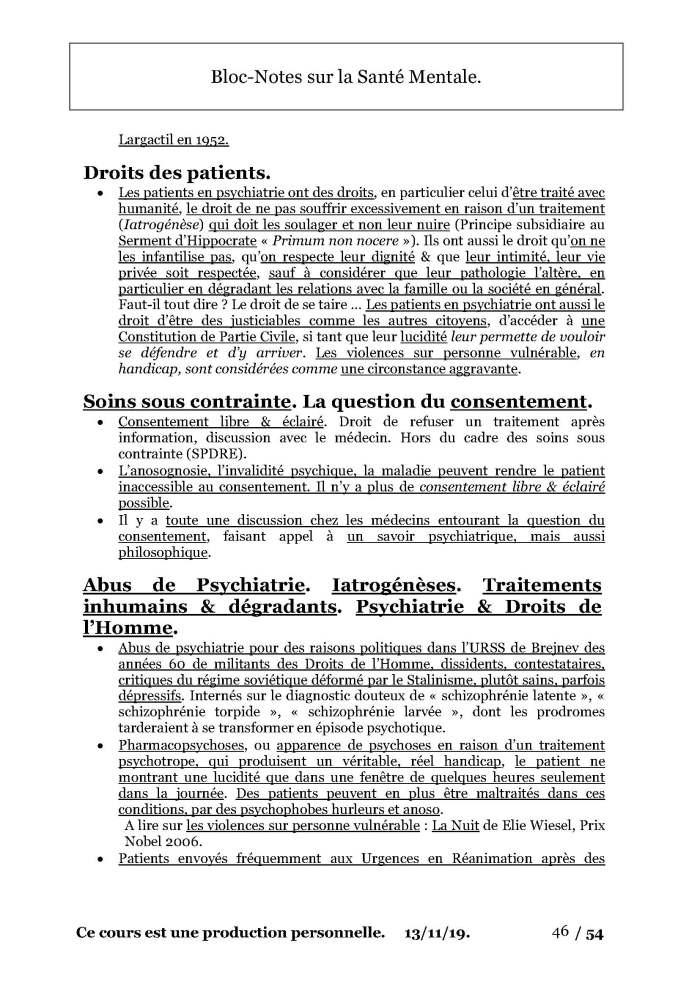 Bloc-Notes Troubles Mentaux par Sami automne 2019_2_Page_46