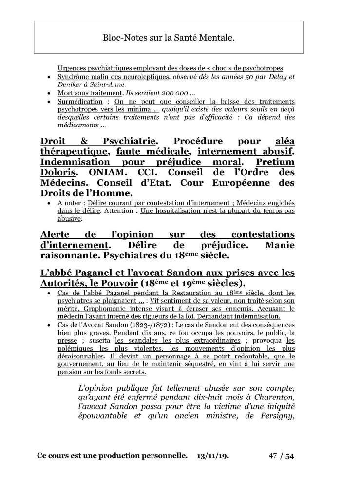 Bloc-Notes Troubles Mentaux par Sami automne 2019_2_Page_47