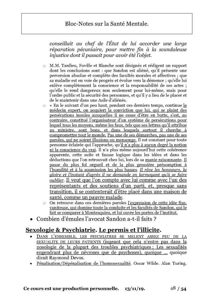 Bloc-Notes Troubles Mentaux par Sami automne 2019_2_Page_48