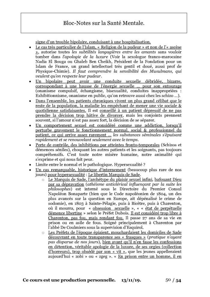 Bloc-Notes Troubles Mentaux par Sami automne 2019_2_Page_50