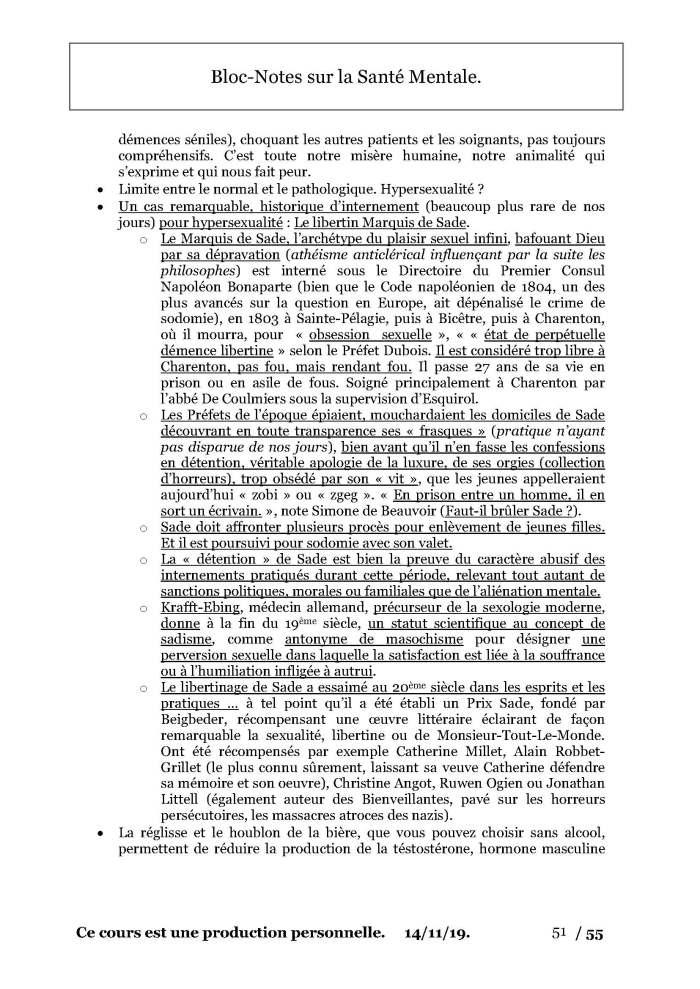 Bloc-Notes Troubles Mentaux par Sami automne 2019_2_Page_51