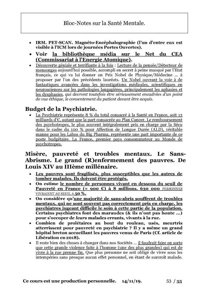 Bloc-Notes Troubles Mentaux par Sami automne 2019_2_Page_53