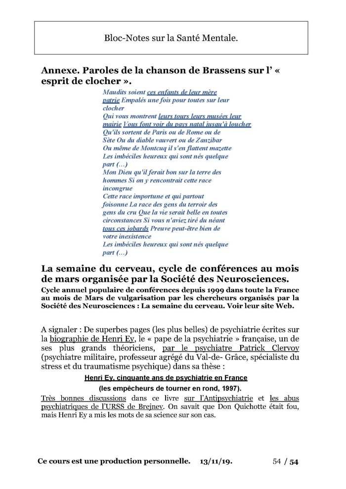 Bloc-Notes Troubles Mentaux par Sami automne 2019_2_Page_54