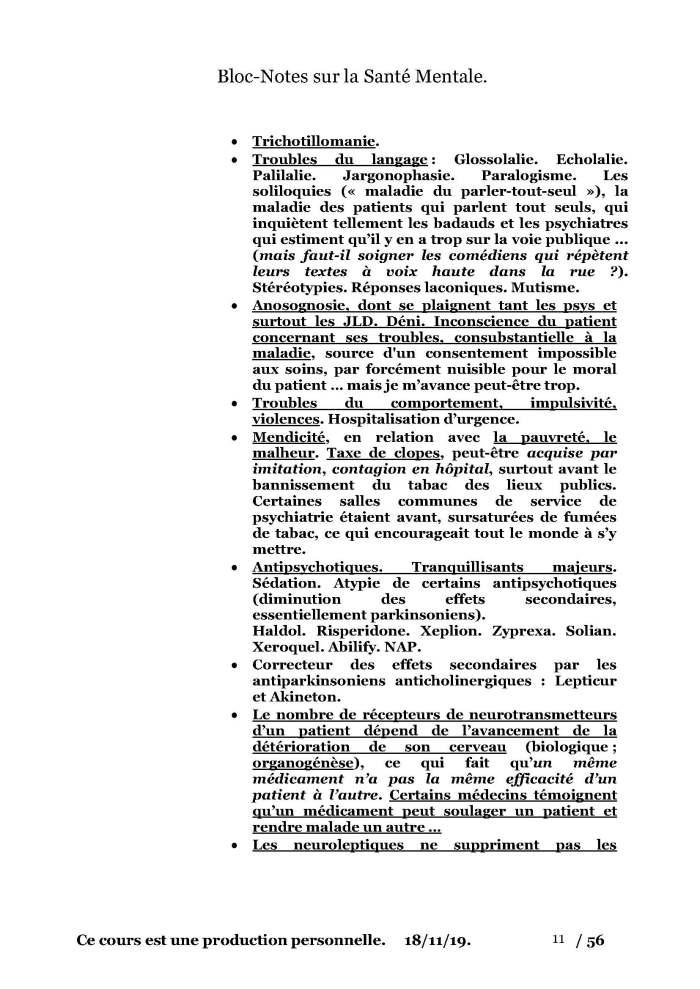 Bloc-Notes Troubles Mentaux par Sami automne 2019_Page_11