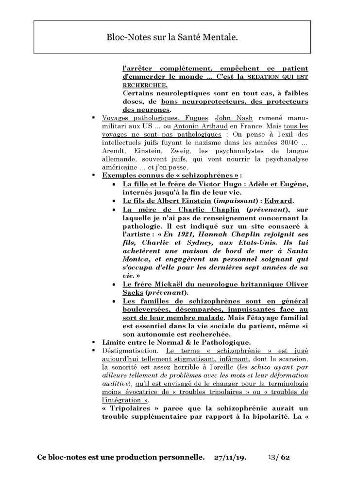 Bloc-Notes Troubles Mentaux par Sami automne 2019_Page_13