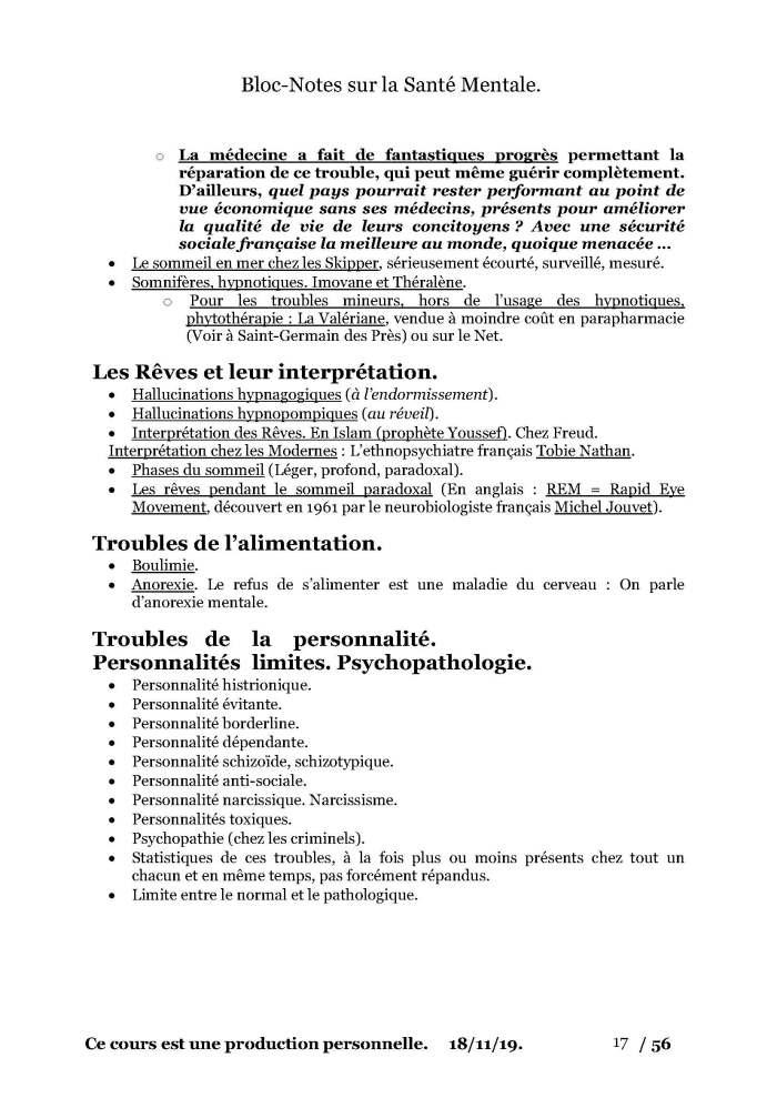 Bloc-Notes Troubles Mentaux par Sami automne 2019_Page_17