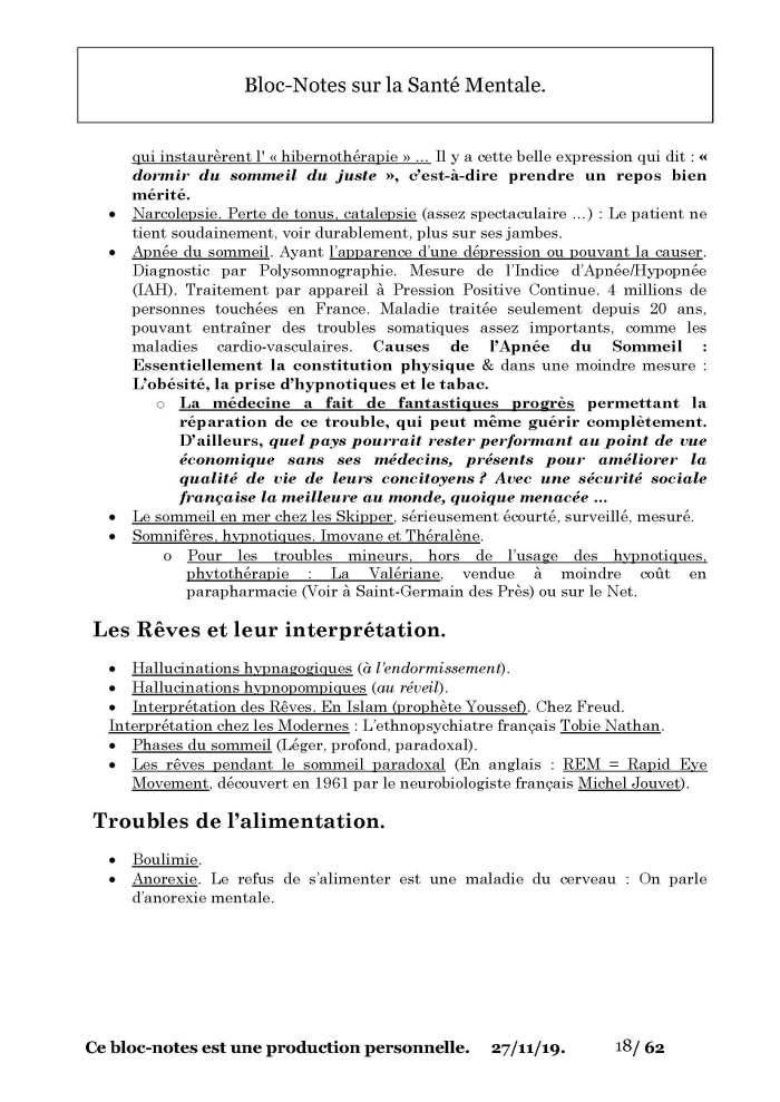 Bloc-Notes Troubles Mentaux par Sami automne 2019_Page_18