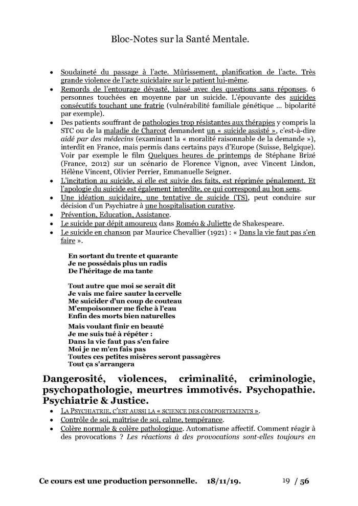 Bloc-Notes Troubles Mentaux par Sami automne 2019_Page_19