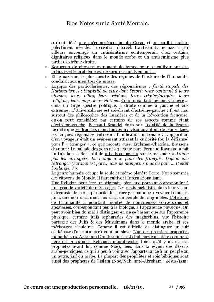 Bloc-Notes Troubles Mentaux par Sami automne 2019_Page_21