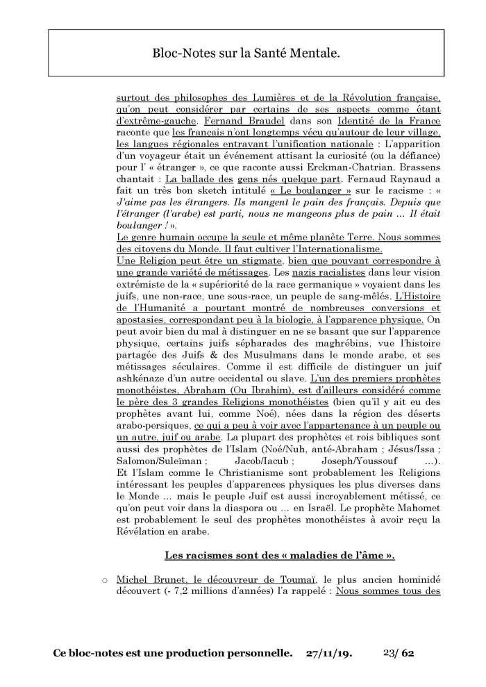 Bloc-Notes Troubles Mentaux par Sami automne 2019_Page_23