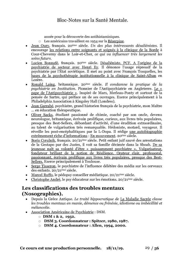 Bloc-Notes Troubles Mentaux par Sami automne 2019_Page_29