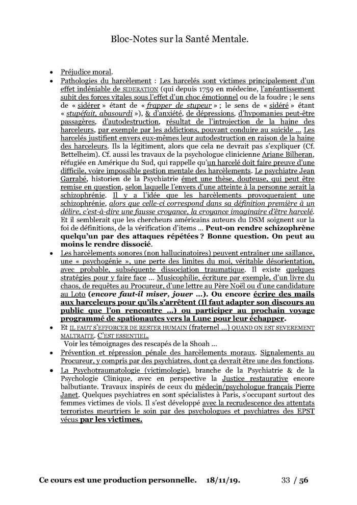 Bloc-Notes Troubles Mentaux par Sami automne 2019_Page_33