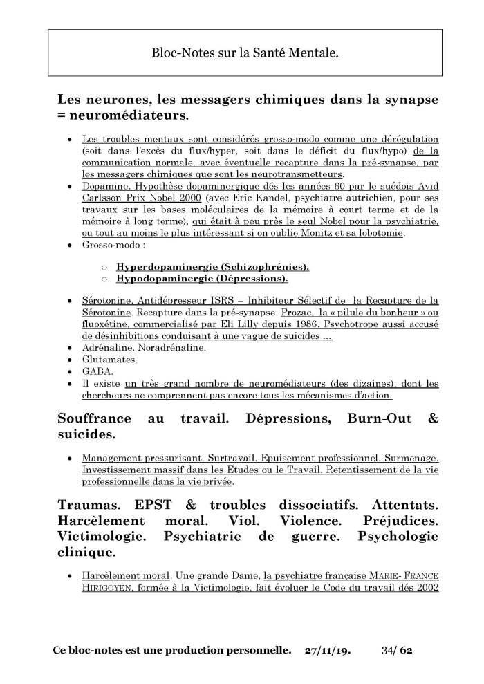 Bloc-Notes Troubles Mentaux par Sami automne 2019_Page_34