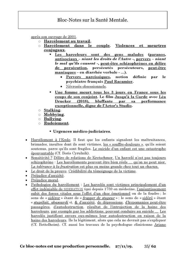 Bloc-Notes Troubles Mentaux par Sami automne 2019_Page_35