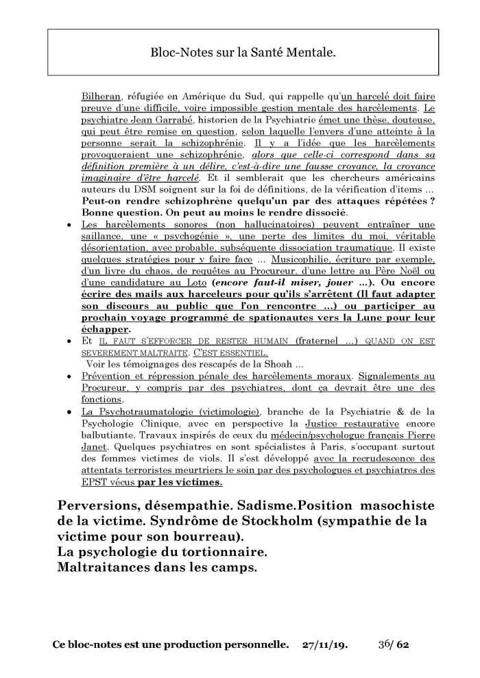 Bloc-Notes Troubles Mentaux par Sami automne 2019_Page_36