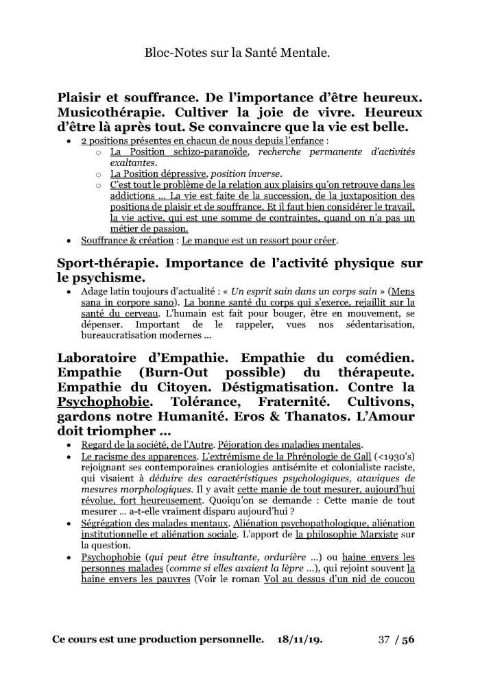 Bloc-Notes Troubles Mentaux par Sami automne 2019_Page_37