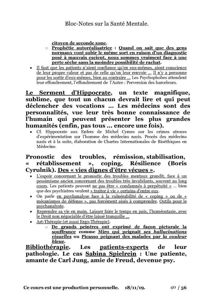 Bloc-Notes Troubles Mentaux par Sami automne 2019_Page_40
