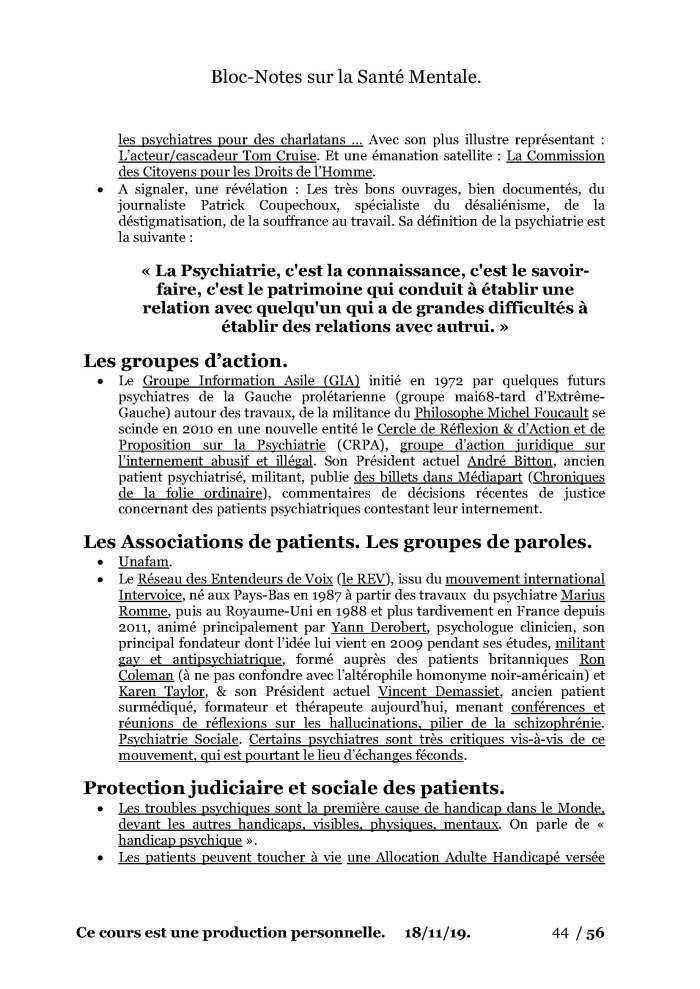 Bloc-Notes Troubles Mentaux par Sami automne 2019_Page_44