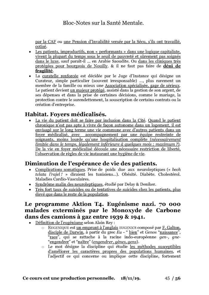 Bloc-Notes Troubles Mentaux par Sami automne 2019_Page_45