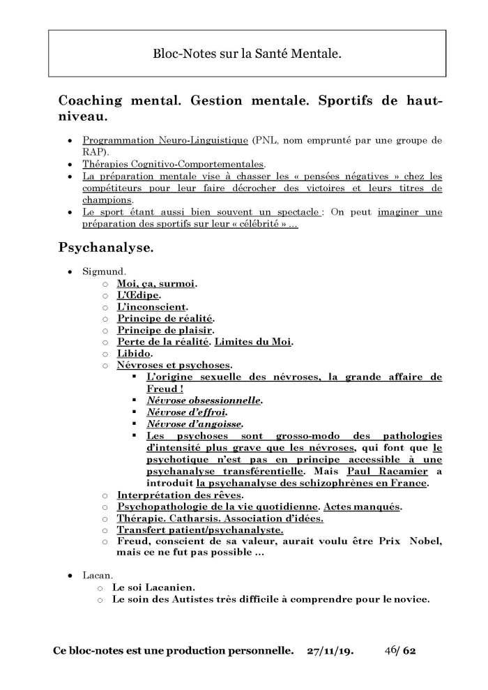 Bloc-Notes Troubles Mentaux par Sami automne 2019_Page_46