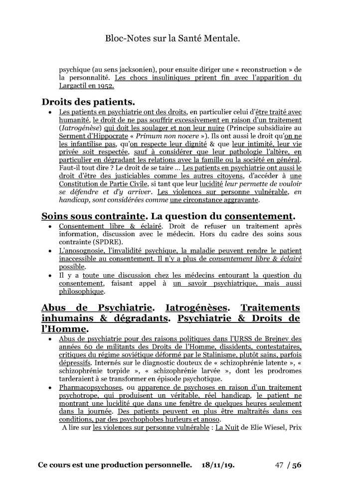 Bloc-Notes Troubles Mentaux par Sami automne 2019_Page_47