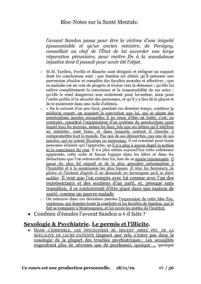 Bloc-Notes Troubles Mentaux par Sami automne 2019_Page_49